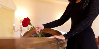 How to Start A Funeral Business - The 7 Steps to Take for Doing it Right