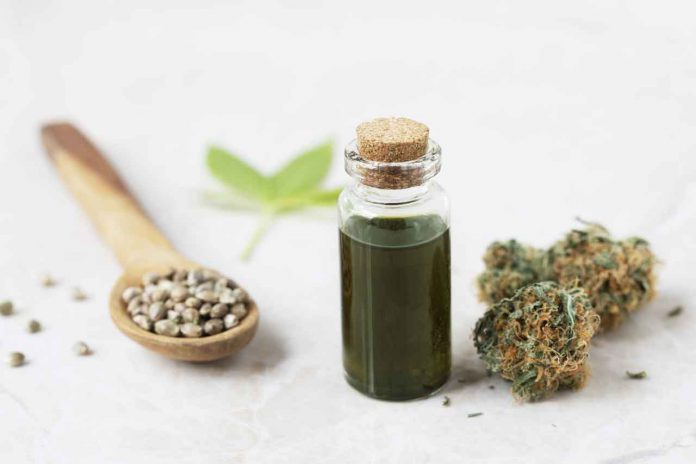 Buying bulk CBD oil may be a good idea if you use it a lot. But is it possible to buy bulk CBD oil if you're not planning on reselling it?