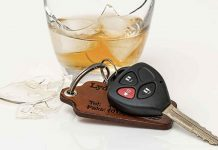 hat You Need to Know If You Are Caught Driving Drunk