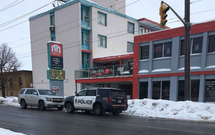http://www.netnewsledger.com/2020/01/17/assault-at-midtown-inn-has-police-responding-in-force/