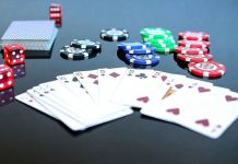 Advantages of Opening an Online Casino