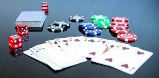 Best Online Casinos in Canada for 2020
