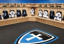 U-18 Kings in Minnesota for initial games vs. North Star Academy