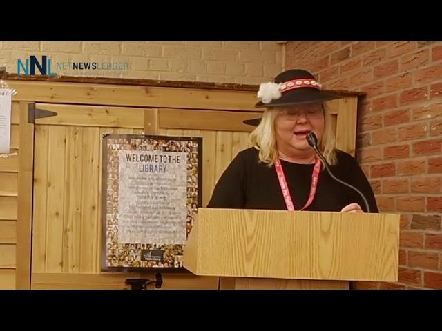 NetNewsLedger - International Mother Language Day Celebrated in Thunder Bay