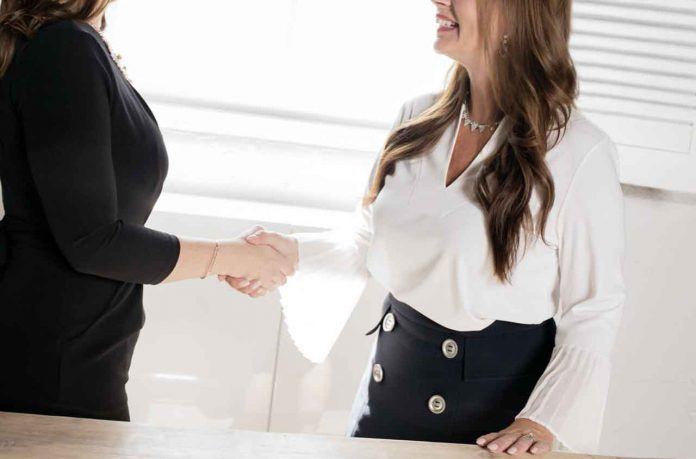 Top 5 Questions That Are Asked in Job Interviews