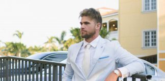 How Vince Tome Used Influencer Marketing to Grow Vincenzo Collection