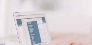 How Do You Choose the Best Voice Transcription Software?