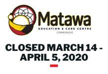Matawa
