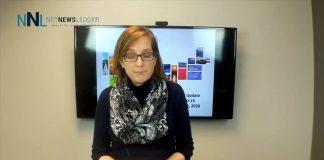 Dr. Janet De Mille