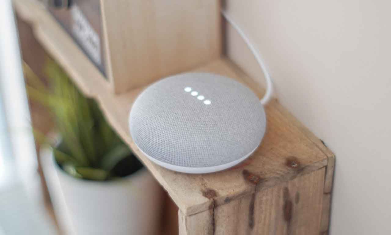 Smart Home Gadgets: What Does Make Your Home Smart?