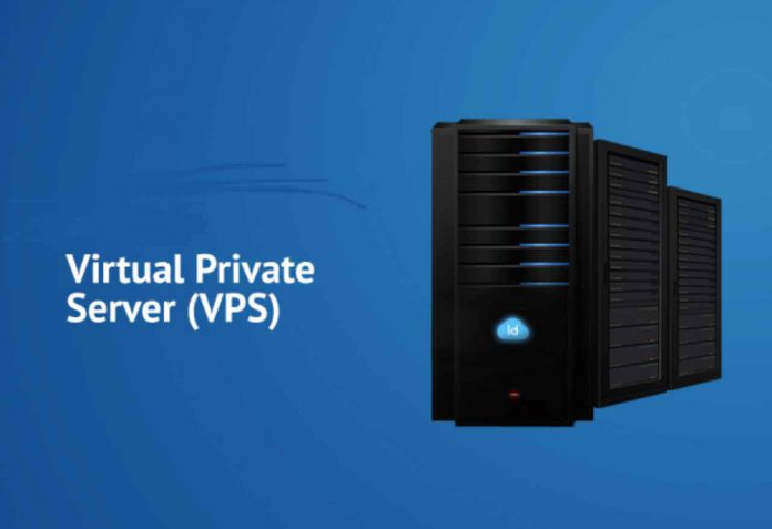 Ways to Know if your Brand Needs a Virtual Private Server