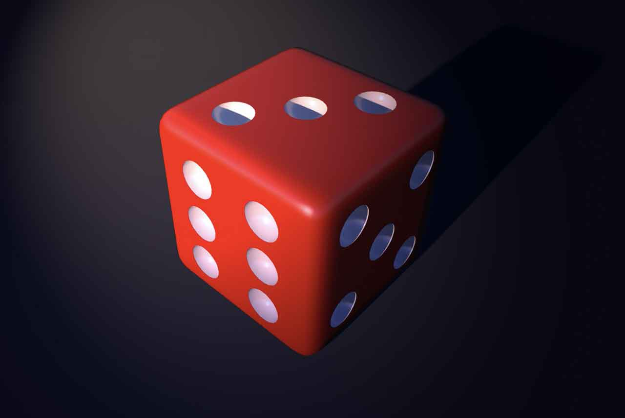 The Biggest Online Gambling Markets