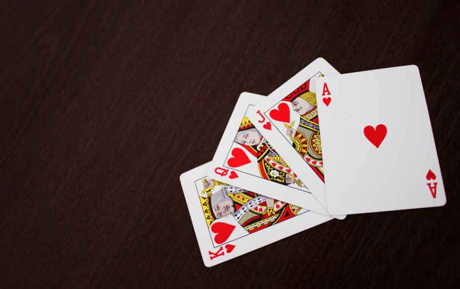 Netnewsledger How To Find The Best Online Casino For Gambling In