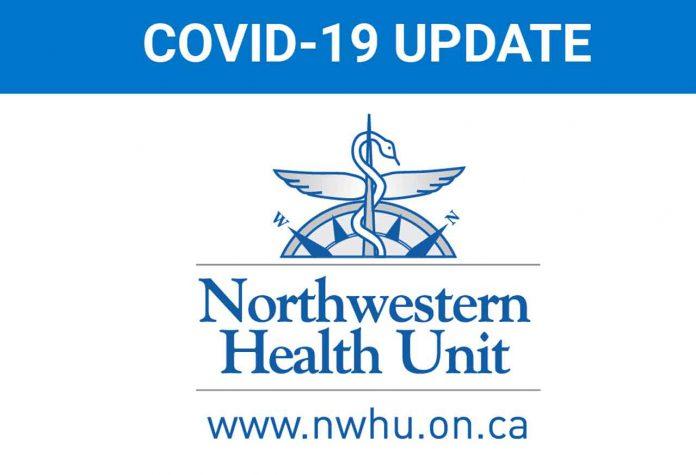 Northwest Health Unit