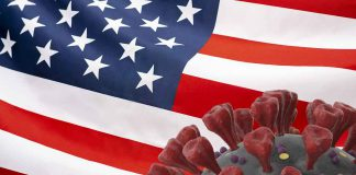 Coronavirus - Did some states open too fast?