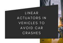 Line-Actuators-2020