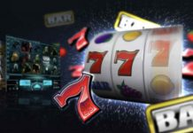 5 Online Gambling Safety Tips