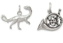 Best Silver men's Designer Necklaces