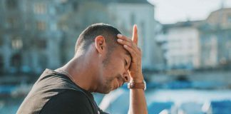 5 Proven Tips in Stress Management