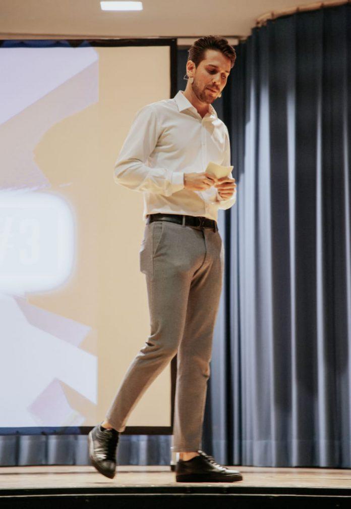 Felix Alfen