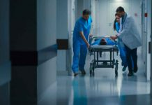 Security Best Practices for Care Facilities