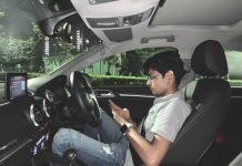 Shreyam Shukla