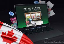 Canada Online Casino Reviews