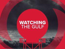 Watching the Gulf
