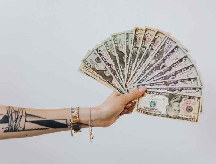 No Deposit Bonus - How to Make the Max out of the Bonus Offer?