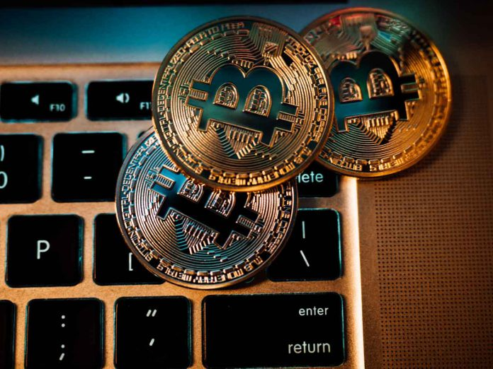 How to invest in bitcoin trading