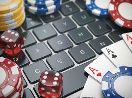 What Is a Loyal Casino — Fair Gameplay Criteria