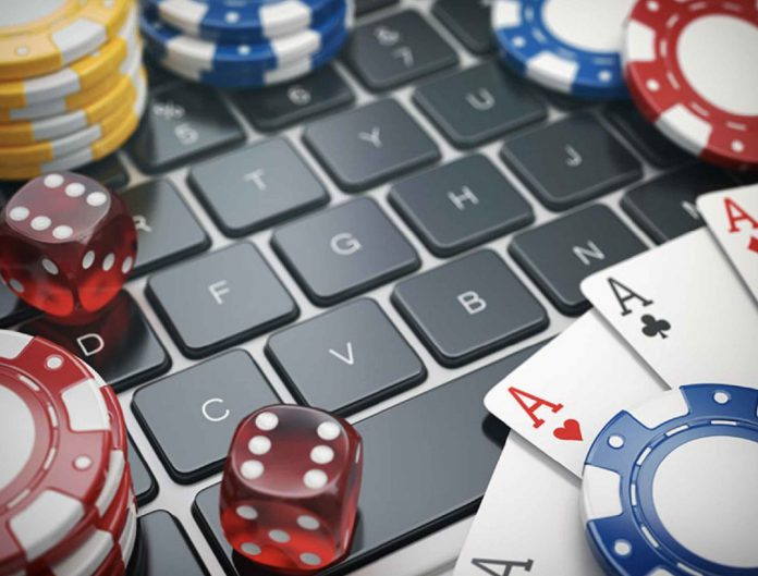 Improve your Betting Skills- How do you go about it?