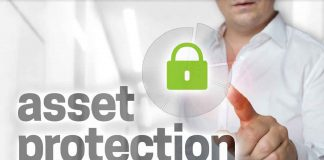 Asset Protection Trusts And How They Work To Protect Your Wealth