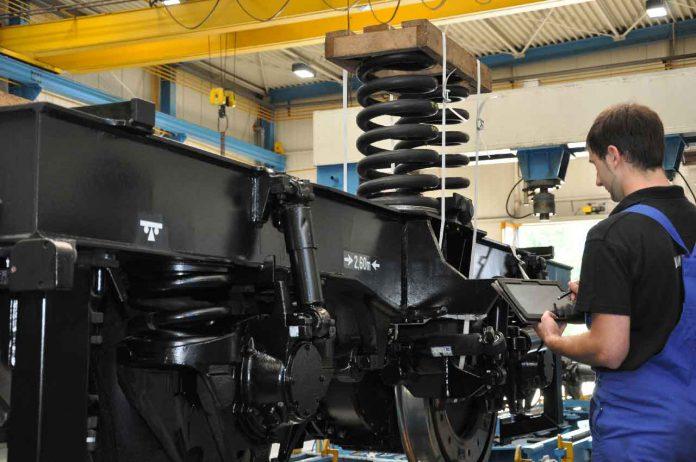 Bombardier Flexx Power