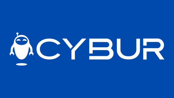 Artificial Intelligence Firm CYBUR