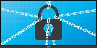 3 Cyber Attacks Dental Practice Owners Should Be Aware Of
