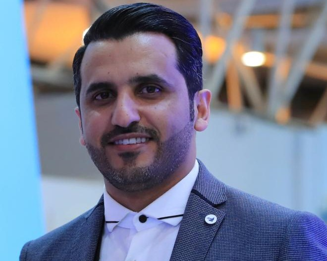 Cosmetic Surgeon Mohammed Hussain Alqahtani