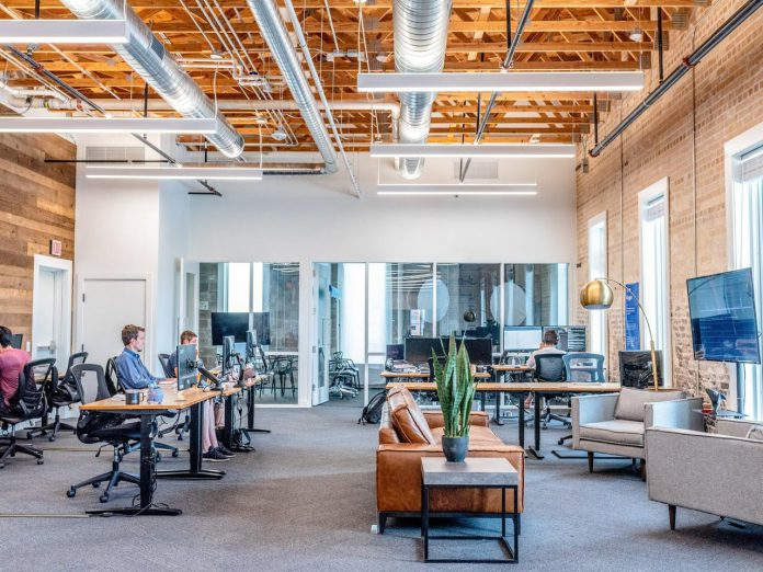 Best Ways to Improve Air Quality in Your Workplace