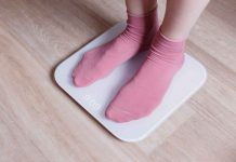 How to Find the Best Bathroom Scale