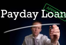 What are E-transfer Payday Loans?