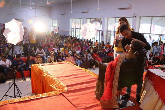 Aditya's Journey Of Learning And Teaching