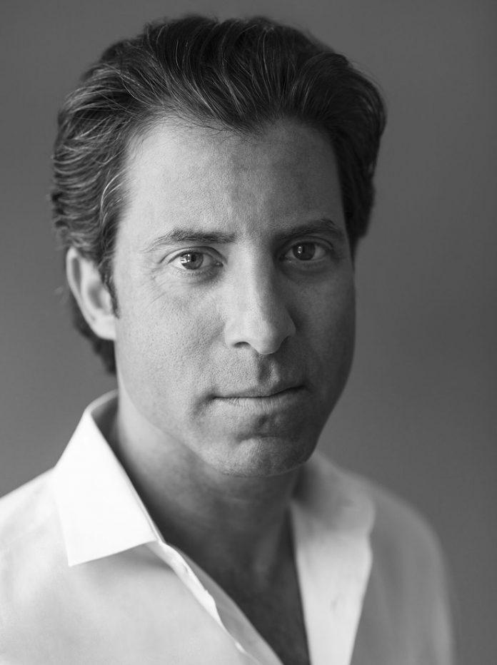 Jason Halpern