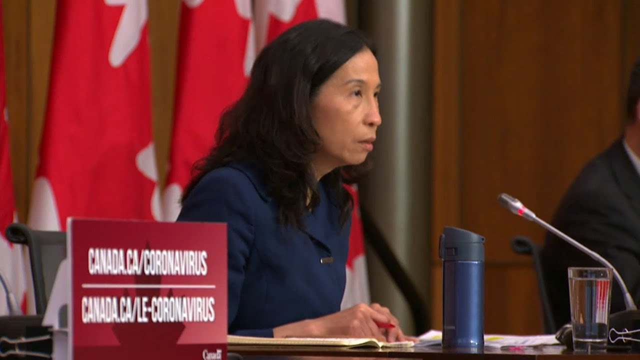 Exactly when will Canada start getting COVID vaccine? PM's comments spark furor