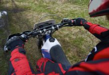 5 Essential Protective Gear Your Kids Need While Dirt Bike Riding