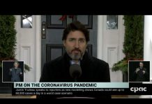 Prime Minister Press Conference