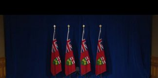 Premier of Ontario