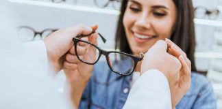 Your Optical Health: Taking Care of Your Eyes