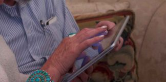 5 Tech-Based Solutions to Declining Mental Health in Elderly Populations