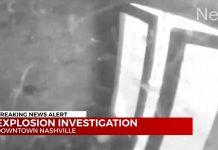 Nashville TV