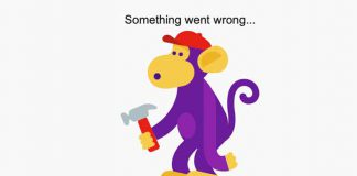Service Outages reported for Youtube, Google Documents and Gmail